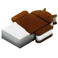 Android 4.0 Ice-Cream Sandwich