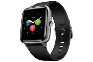 Noise Colorfit Pro 2 Full Touch Control Smartwatch