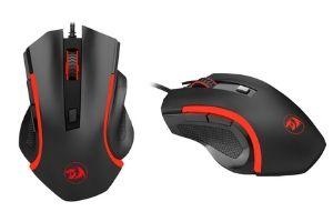Redragon NOTHOSAUR M606 Gaming Mouse