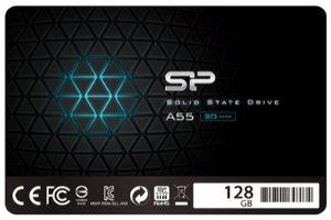 Silicon Power Internal SSD