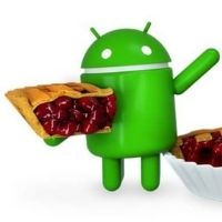 Android-9.0-Pie